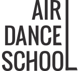 Air Dance School Belgium - Pole Dance